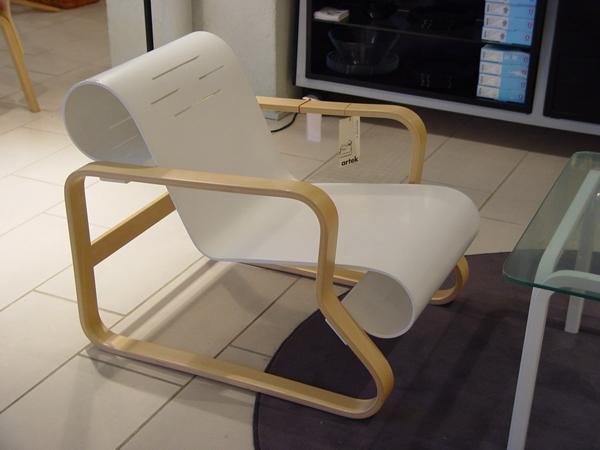 阿尔托设计的家具 副本.jpg