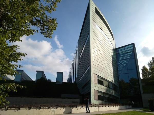 爱沙尼亚国家艺术博物馆 (1) 副本.jpg