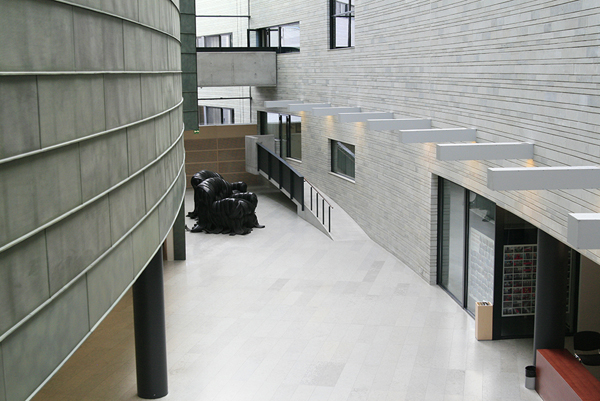 爱沙尼亚国家艺术博物馆 (2) 副本.jpg