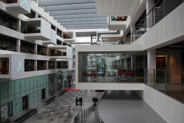 丹麦哥本哈根IT大学 副本.jpg