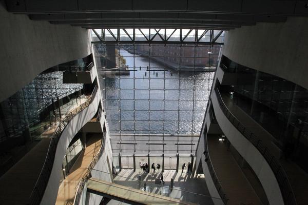 哥本哈根国家图书馆(黑珍珠)2 副本.jpg