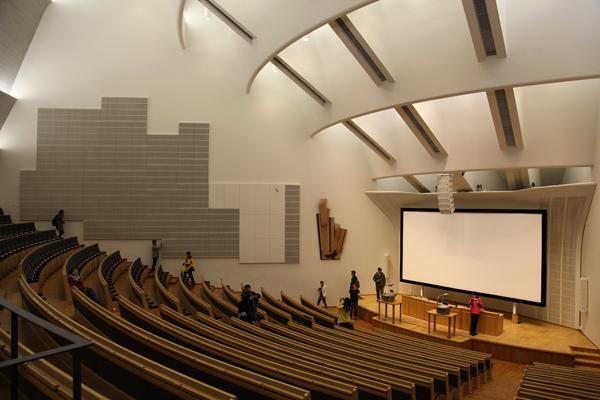 赫尔辛基阿尔托大学礼堂-1 副本.jpg