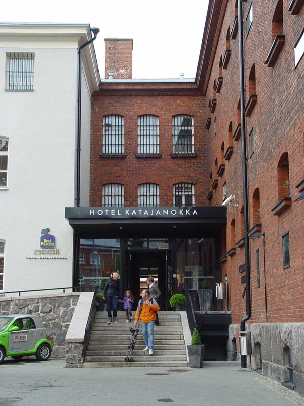赫尔辛基监狱酒店-0 副本.jpg