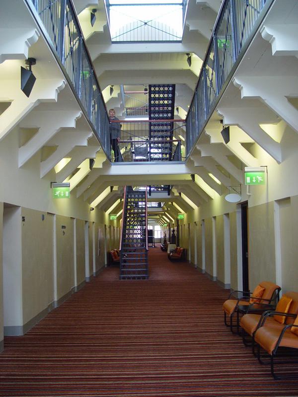 赫尔辛基监狱酒店-1 副本.jpg