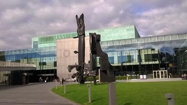 赫尔辛基新音乐厅1 副本.jpg