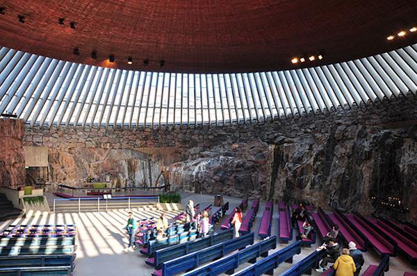 赫尔辛基岩石教堂-压缩 副本.jpg