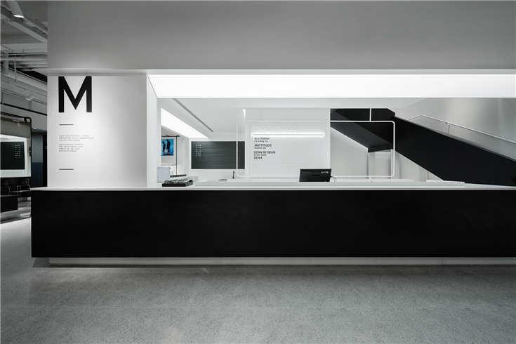 名堂设计工作室