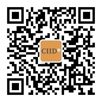 1559218709795704.jpg