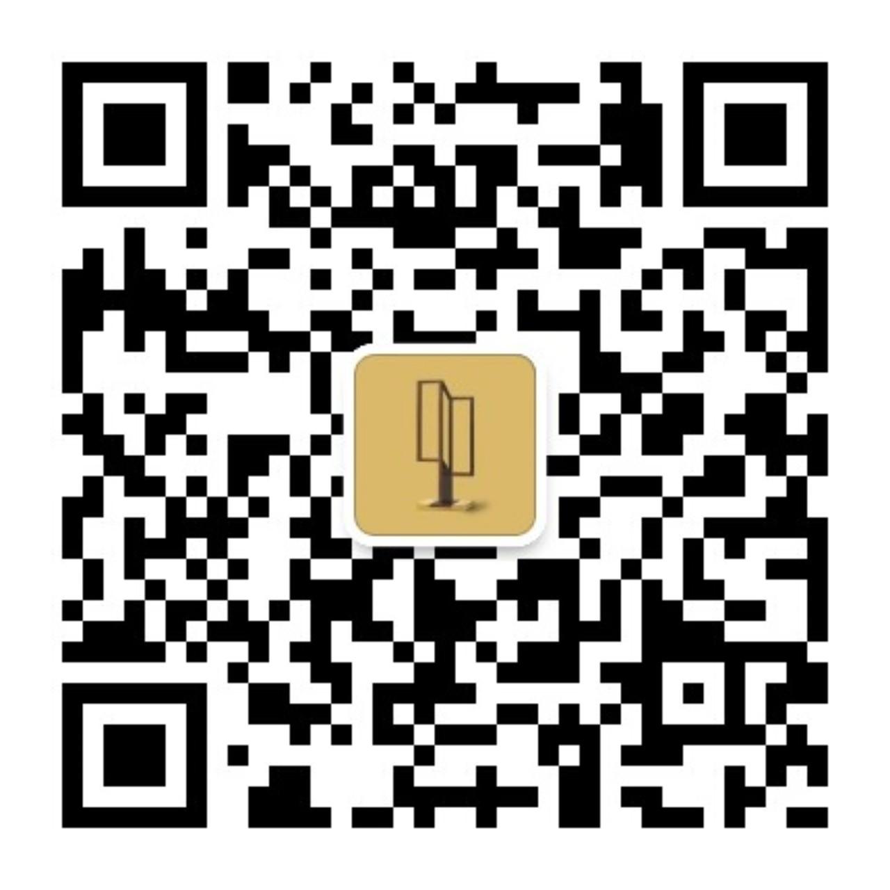 1589899688428154.jpg