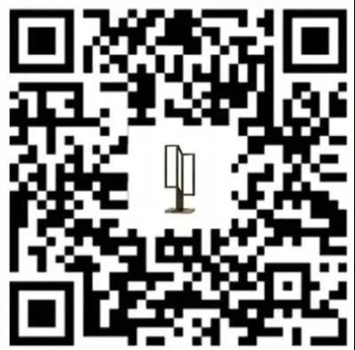 微信图片_20200707114512.jpg