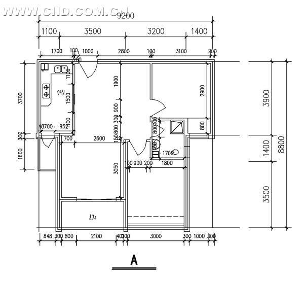 比亚迪f3室内灯电路图