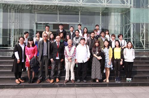 第六届四川省高校学生环境艺术设计大赛圆满落幕